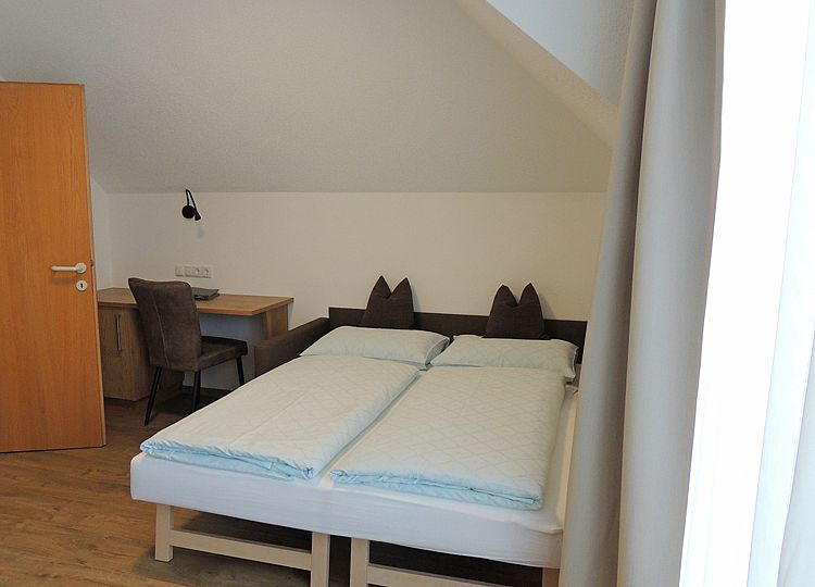 Apartment Type 3