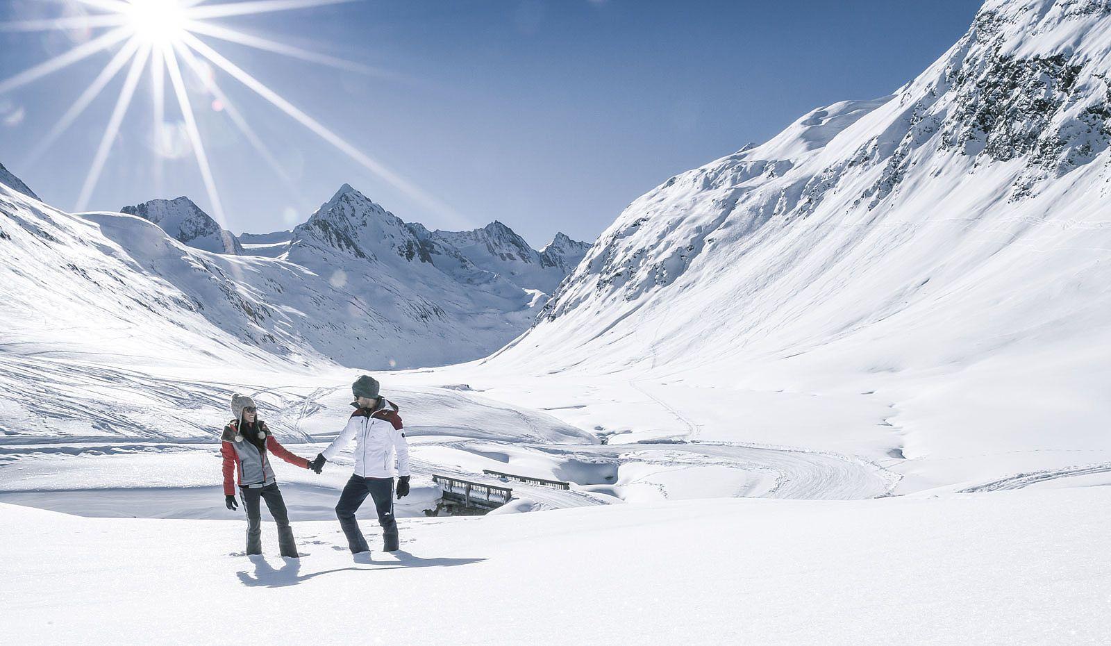 obergurgl-winterwandern