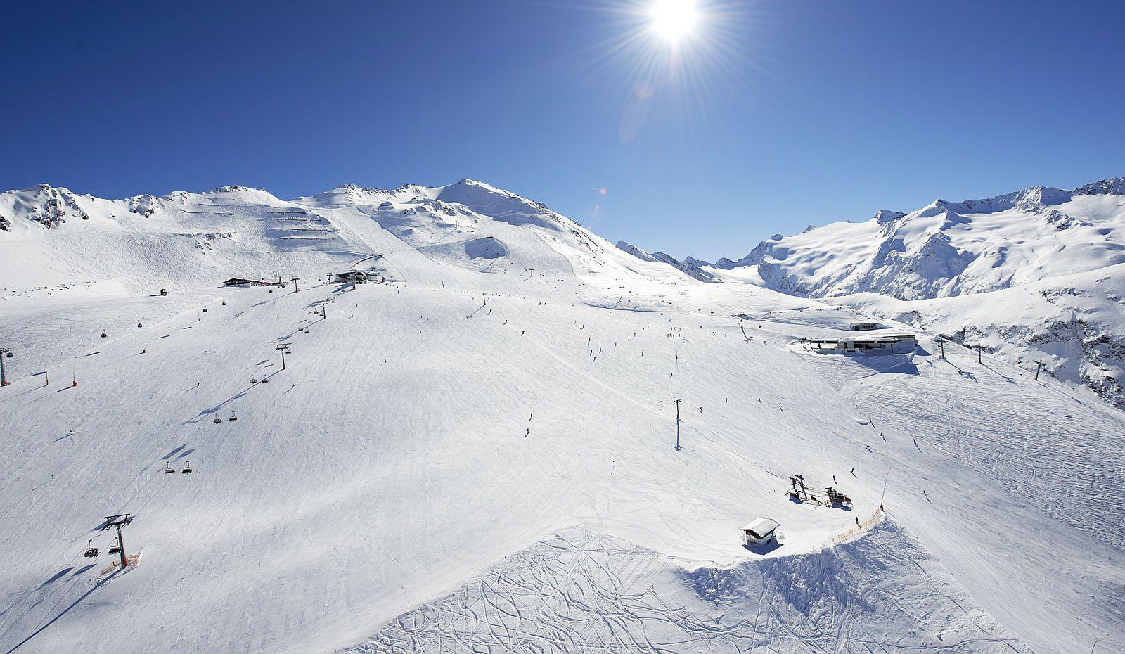 schigebiet-obergurgl-hochgurgl