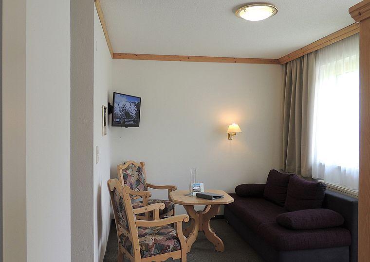 Family room Schalf
