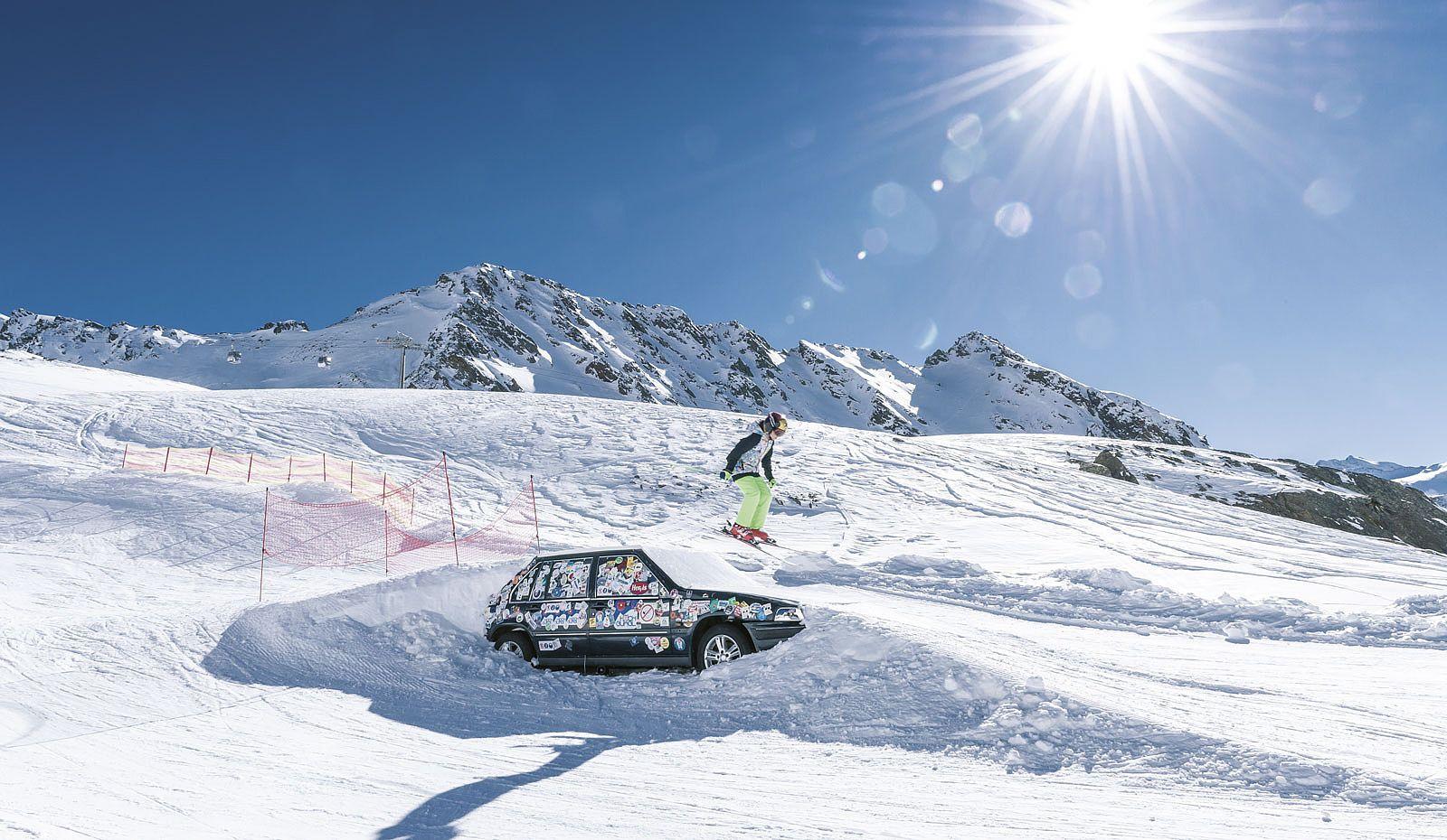 schifahren-obergurgl-funpark