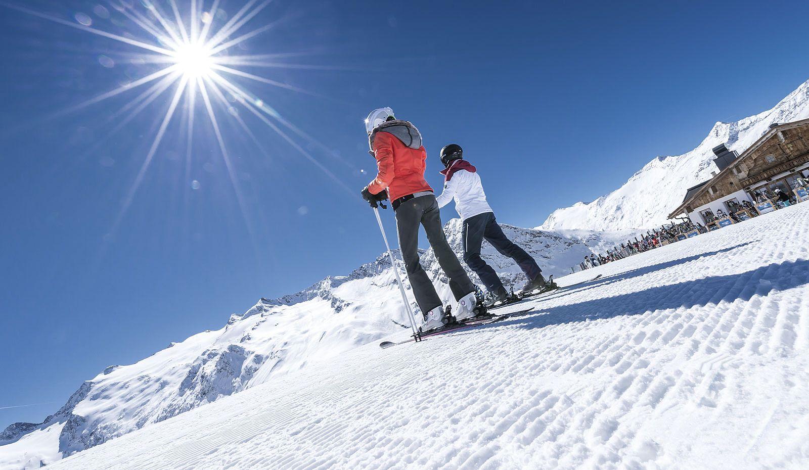 schifahren-obergurgl-hohe-mut