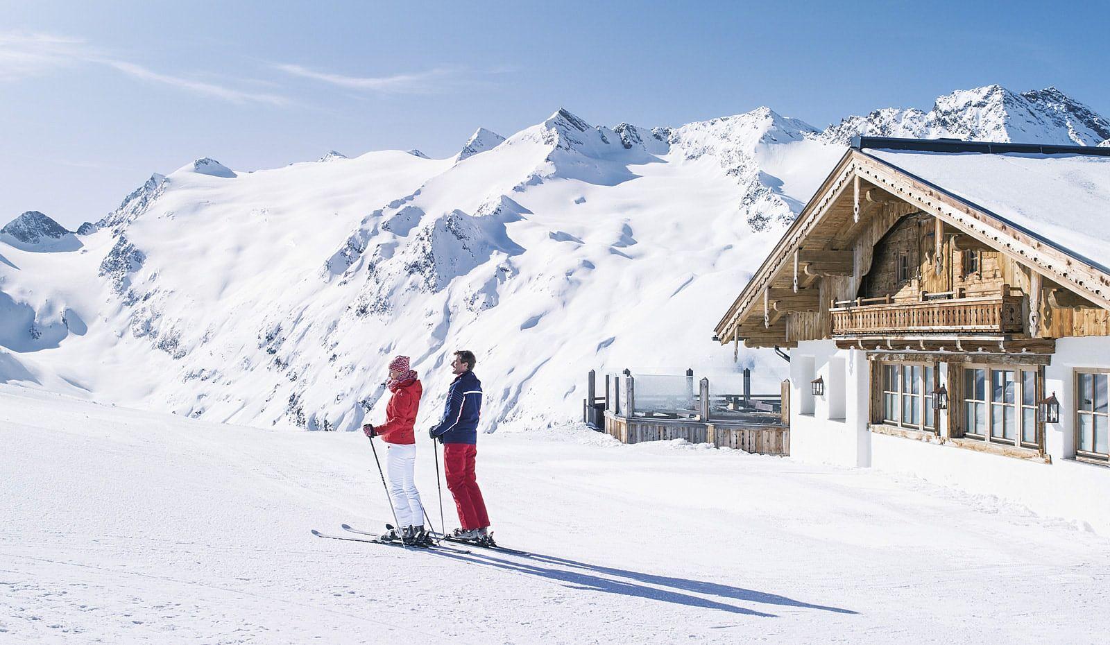 Hohe-Mut-skifahren-Obergurgl