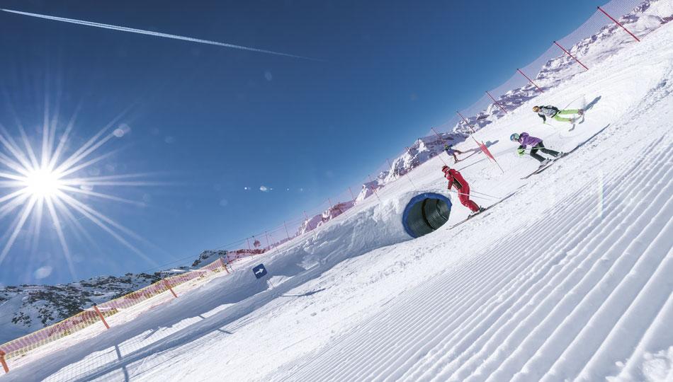 schigebiet-obergurgl-funpark
