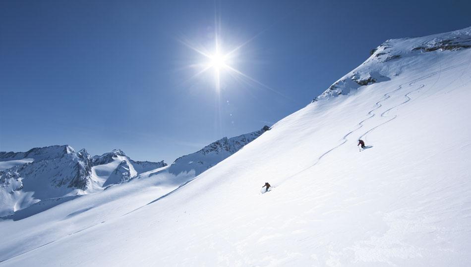 skitour-obergurgl