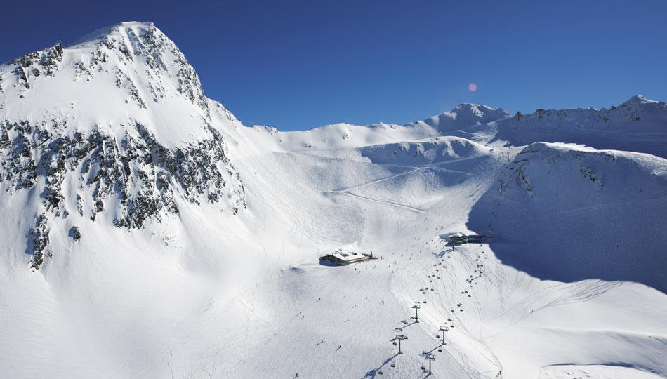 ski-in-ski-out-obergurgl