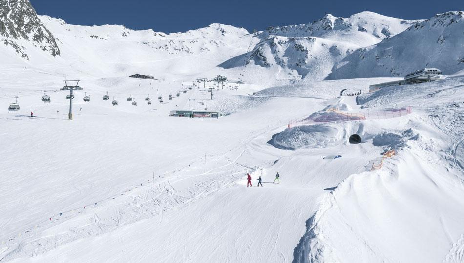 skigebiet-obergurgl