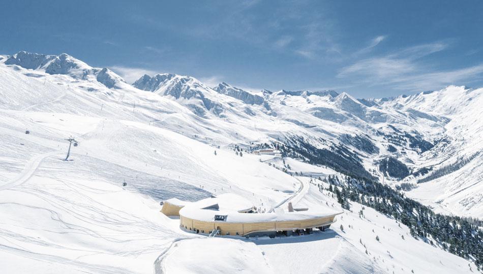 top-mountain-crosspoint-winter